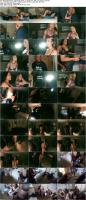 202939448_maxinexcollection_2020-07-06_sluts_vs_studs_bts_pre_and_post_orgy_s.jpg