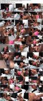 202939477_maxinexcollection_2020-09-13_hot_wife_anniversary_bbc_gang_bang_rough_cut_camera.jpg