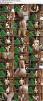 202941616_vanessadeckercollection_bikini-pleasure_02-10-15_arde_s.jpg