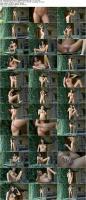 202941625_vanessadeckercollection_bikini-pleasure_06-11-15_vog_s.jpg