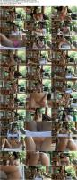 202941641_vanessadeckercollection_bikini-pleasure_08-09-15_fera_s.jpg