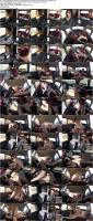 202941751_vanessadeckercollection_femalefaketaxi-18-03-02-vanessa-decker-xxx-1080p_s.jpg