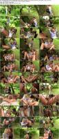 202941949_vanessadeckercollection_pissinginaction_golden_showers_go_great_with_hammocks_wi.jpg