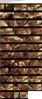 202941999_vanessadeckercollection_sexart_room_of_secrets_part2_with_kiara_lord_s.jpg