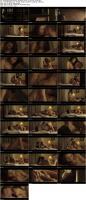 202942000_vanessadeckercollection_sexart_room_of_secrets_part4_s.jpg