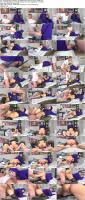 202942017_vanessadeckercollection_sexwithmuslims-vanessa-decker-1080p_s.jpg