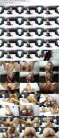 202950616_privatecasting-x_tpcx249_petite_blonde_fuck_audition_s.jpg