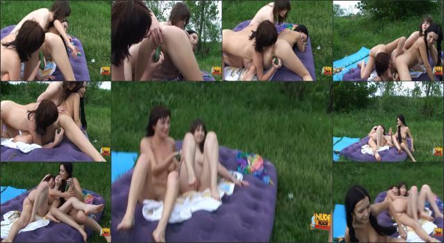 Nudebeachdreams.com Swingers_Party_23_Part_24