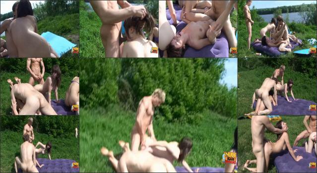 Nudebeachdreams.com Swingers_Party_23_Part_30