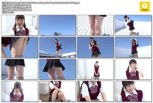 minisuka-tv-2021-04-15-ai-takanashi-regular-gallery-movie-14-1-108-5-mb-mp4.jpg