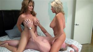 mylfxpaytonsplace-21-03-24-payton-hall-and-deauxma.jpg