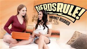 girlsway-21-03-25-skylar-snow-and-jada-kai-nerds-rule-market-research.jpg