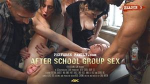 perversefamily-e38-after-school-group-sex.jpg
