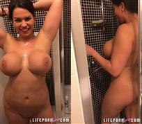 lifepornstories-chloe-lamour-story-5-miss-wet-tits.jpg