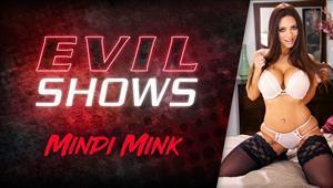 evilangel-21-03-26-mindi-mink-evil-shows.jpg