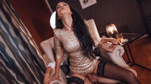 sexworking-21-03-26-mia-trejsi-new-escort-has-to-please-her-man.jpg