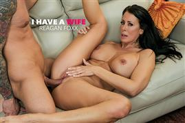 ihaveawife-21-03-26-reagan-foxx-hot-milf-fucks-a-married-man.jpg