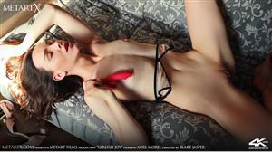 metartx-21-03-27-adel-morel.jpg