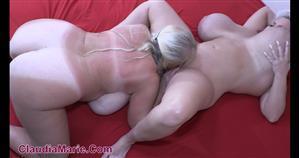 claudiamarie-20-10-08-fake-tit-whores-with-kayla-kleevage.jpg
