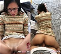 lifepornstories-ashley-ocean-story-6-you-will-rip-me-apart.jpg