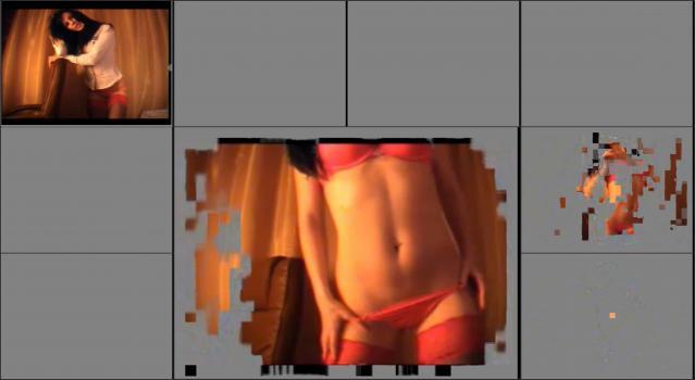 Webcams RusCams Runetki HD  Rynetki 7701