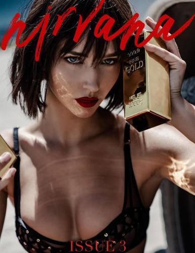 199013209_nirvana_magazine_issue_3.jpg
