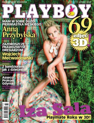 199013535_playboy_2010_-07_poland.jpg