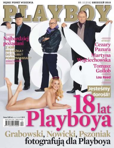 199013569_playboy_2010_-12_poland.jpg
