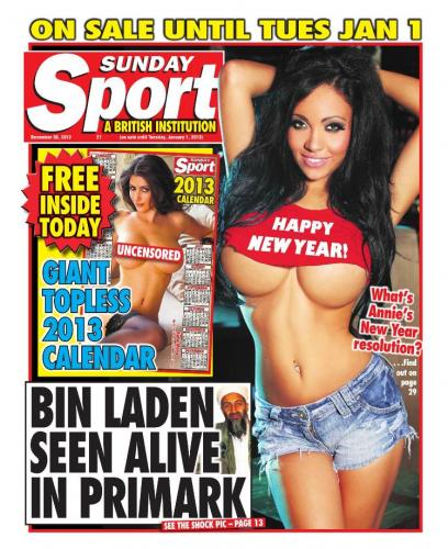 199014080_sunday_sport_2012-12-30.jpg
