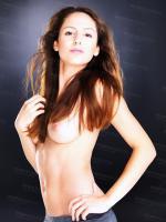 199228156_300662-beautiful-posing-female