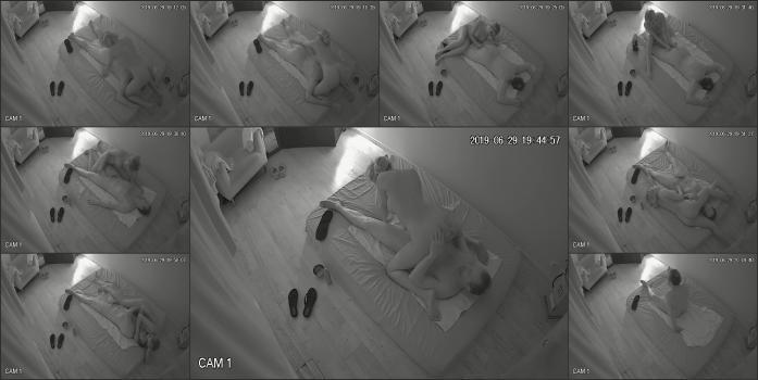Hackingcameras_13415