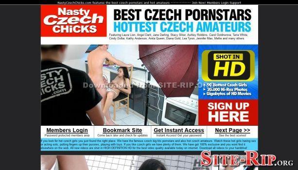199394153_nastyczechchicks
