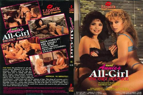 anal-annie-all-girl-escort-service-1990-avi.jpg