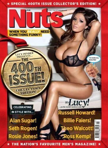 199695237_nuts_uk_-_28_october_2011.jpg