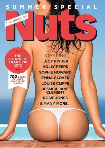 199695449_nuts_uk_-_girls_of_summer_2012.jpg