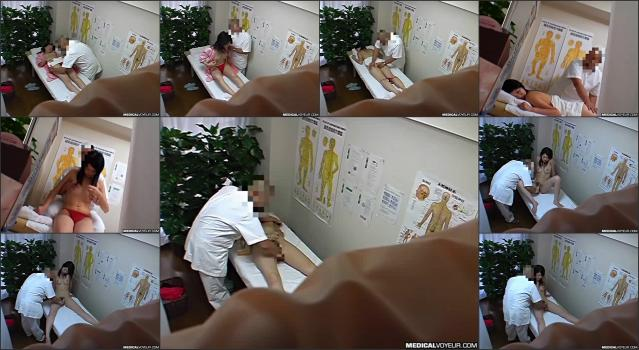 Medical voyeur cam Medical_gyno_voyeur-medicalvoyeur65