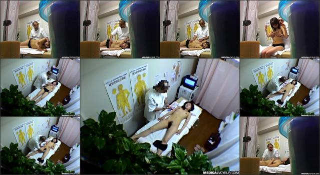 Medical voyeur cam Medical_gyno_voyeur-medicalvoyeur67b