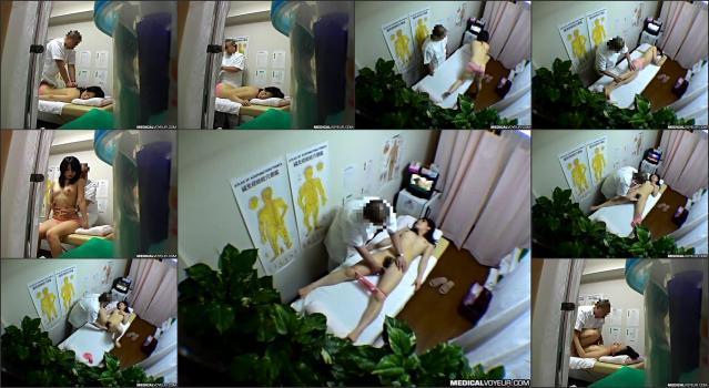 Medical voyeur cam Medical_gyno_voyeur-medicalvoyeur68