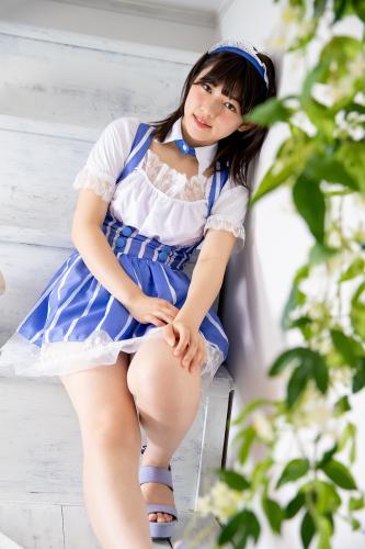 p_risa11_04_032.jpg