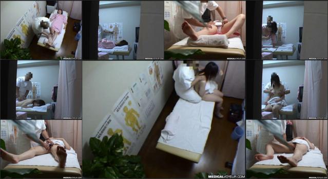 Medical voyeur cam Medical_gyno_voyeur-medicalvoyeur74
