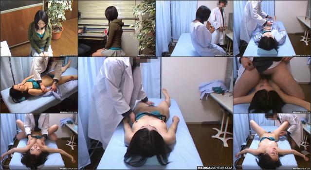 Medical voyeur cam Medical_gyno_voyeur-medicalvoyeur87