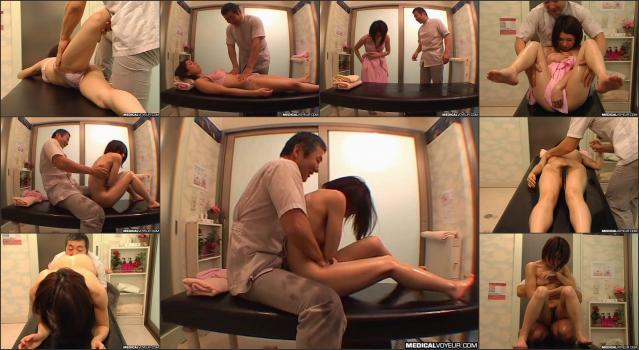 Medical voyeur cam Medical_gyno_voyeur-medicalvoyeur95