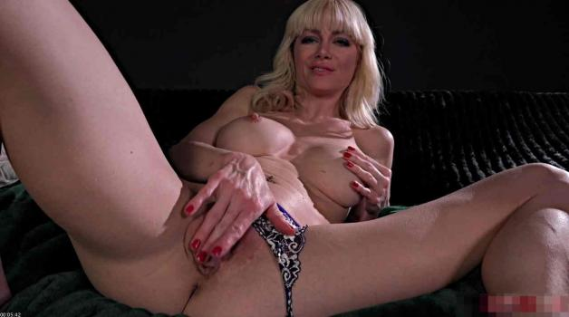 Download AllOver30.21.03.18.Serene.Siren.Ladies.With.Toys.XXX.1080p.MP4-WRB | From NaughtyHD.Org| HD Porn Movies. Videos, Clips | For Free