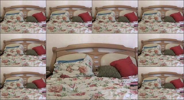 Webcams RusCams Runetki HD  Viciousqueen 060613