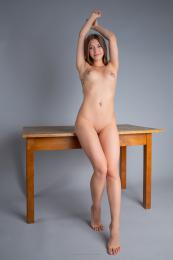 https://t53.pixhost.to/thumbs/97/200017257_sexy-29.jpg