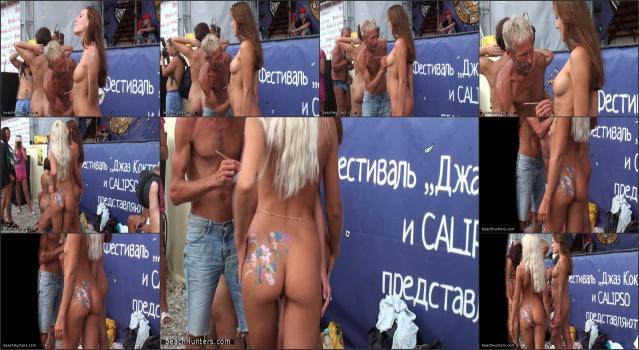 Beachhunters.com Beachhunters_com-bh_20939