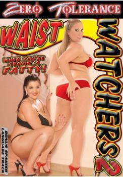 Waist Watchers #2