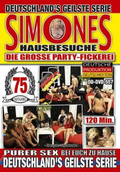 Simones Hausbesuche #75